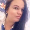 Кристина, 28, г.Балашиха