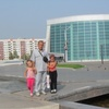 Руслан, 42, г.Югорск