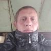 Maks, 29, г.Витебск