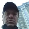 Sergey, 41, Kishinev