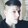 Кирилл, 18, г.Харьков
