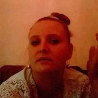 Екатарина, 33 года, Близнецы, Могилёв