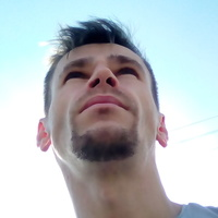 Ярослав Корнієнко, 34 года, Весы, Белая Церковь
