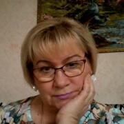 Татьяна 64 Рязань