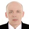 Oleg, 55, г.Александрия