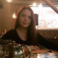 Мария Иванова, 26 лет, Стрелец, Уфа
