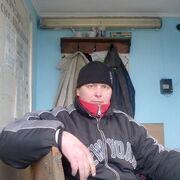 Станислав 49 лет (Телец) хочет познакомиться в Шишаки