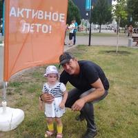 денис, 46 лет, Водолей, Воронеж