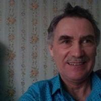 Саша, 55 лет, Телец, Москва