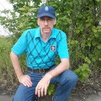 Юра, 54 года, Телец, Хандыга