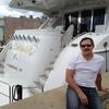 Виктам, 54, г.Балтимор