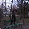 Миша, 23, г.Очаков