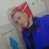 Aleksandr, 34, Zverevo