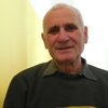 vlad, 66, г.Черновцы