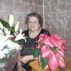 Нина, 59, г.Новокузнецк