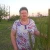 Виктория, 50, Добропілля