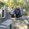 Рита, 55, г.Алупка