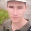 Денис, 23, г.Николаев