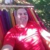Denis, 42, Debiec