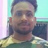 Sagar, 24, г.Дели