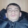 Роман, 24, г.Екатеринбург