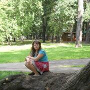 алёна, 25