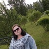 Ирина, 34, г.Бердск