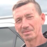 Фильхат, 49 лет, Рыбы, Уфа