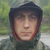 Maks, 42, Khanty-Mansiysk