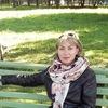 Лариса, 46, г.Новосибирск