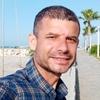 okann, 44, г.Адана