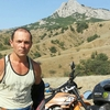 Алексей, 40, г.Феодосия