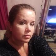Lyalya 43 года (Телец) Измир