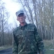 Алексей Юрьевич Клепи 41 Алейск