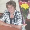 Валентина, 53, г.Павлово