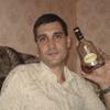 Владимир, 43, г.Дзержинск