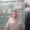 ерёма крестьянин, 102, г.Ижевск
