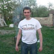 Алексей 35 Курск