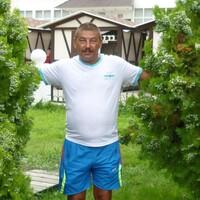 сергей, 49 лет, Козерог, Реж