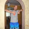 Анатолий, 42, г.Сочи
