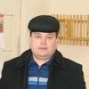 Камол, 35, г.Чирчик