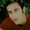 Jama, 32, г.Самарканд