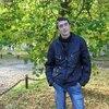 Виктор, 27, г.Гомель