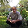 Андрей, 32, г.Калязин