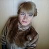 Валерия, 23, г.Орехово-Зуево