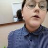Ксения, 20, г.Тюмень