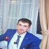 Иван, 25, г.Шахты