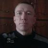Леонид, 35, г.Лисаковск