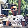 Ziyokhan, 20, г.Коканд