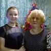 Екатерина, 59, г.Красноярск
